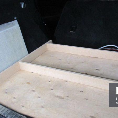 Mercedes Ml w166 аудиосистема, тв, Apple tv