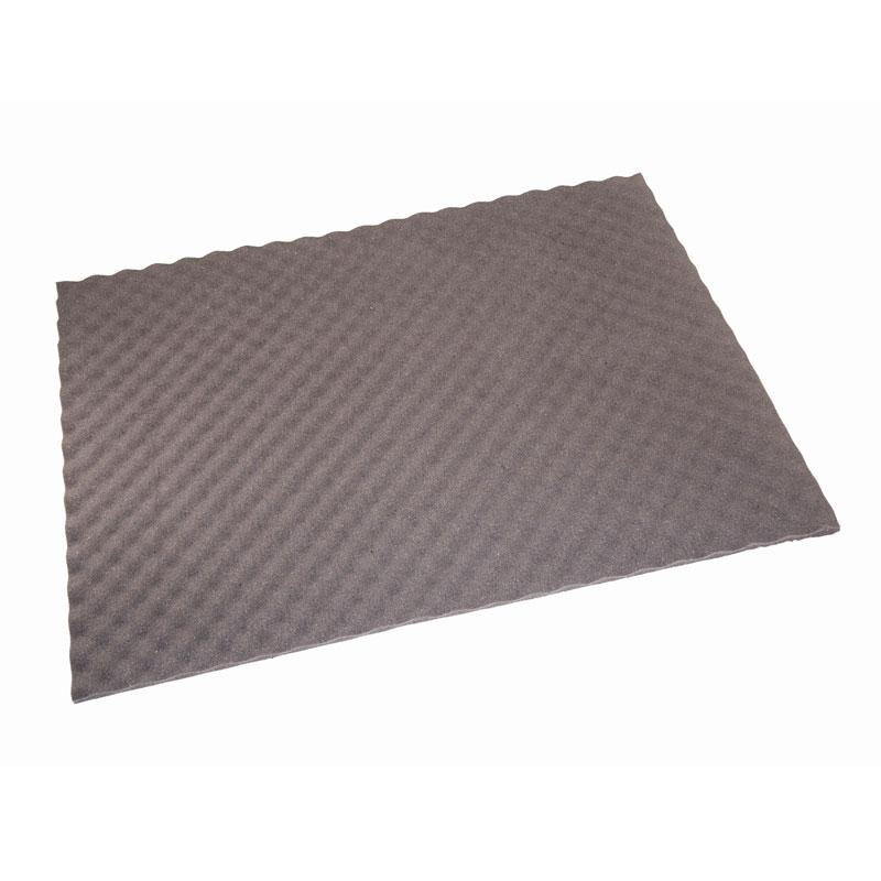 купить шумопоглотитель Comfortmat Soft Wave Expert в ДОЛКАР