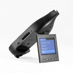 установить стационарный видеорегистратор aviline DVR-C в ДОЛКАР
