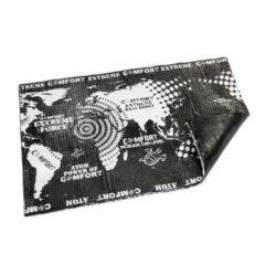купить виброизолятор Comfortmat Extreme PRO в ДОЛКАР