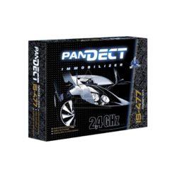купить иммобилайзер pandect 477 в долкар
