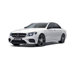 Mercedes W213 2020