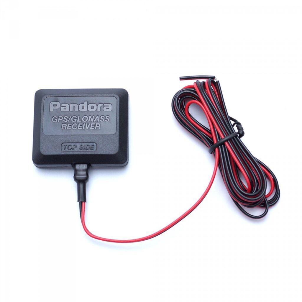 антенна nav-035bt Pandora