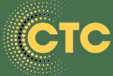 Логотип Первого развлекательного СТС канала