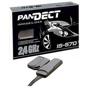 купить иммобилайзер pandect 570 в долкар
