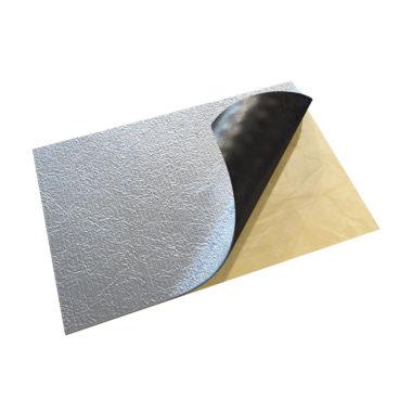 купить теплозвукоизоляцию Comfortmat фольгированный Изолонтейп 8 в ДОЛКАР