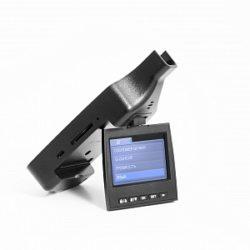 установить стационарный видеорегистратор aviline DVR-B в ДОЛКАР