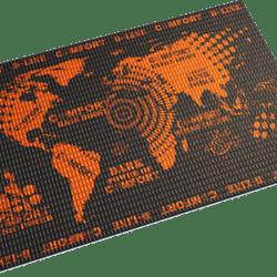 купить Виброизолятор Comfortmat D в ДОЛКАР