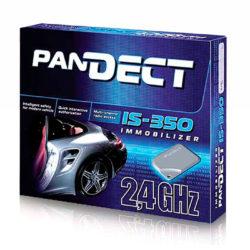 купить иммобилайзер pandect 350 в долкар