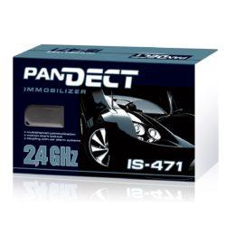 купить иммобилайзер pandect 471 в долкар