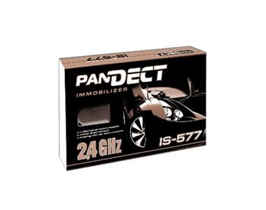 купить иммобилайзер pandect 577 в долкар