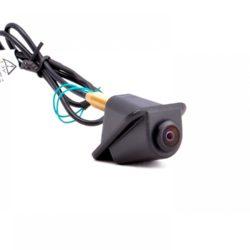 купить и установить штатную камеру заднего вида AVEL CCD в ДОЛКАР