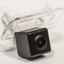 купить и установить штатную камеру заднего вида AVEL CMOS в ДОЛКАР
