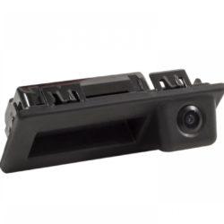 купить и установить штатную камеру заднего вида AVEL HD в ДОЛКАР