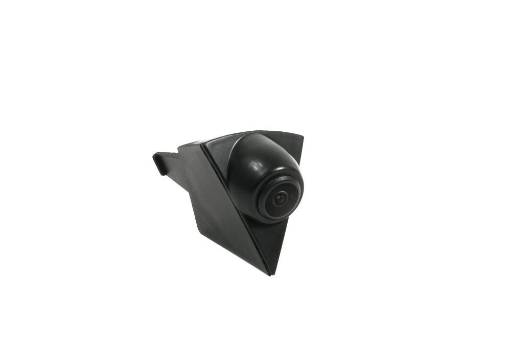 купить и установить камеру переднего вида AVEL в ДОЛКАР
